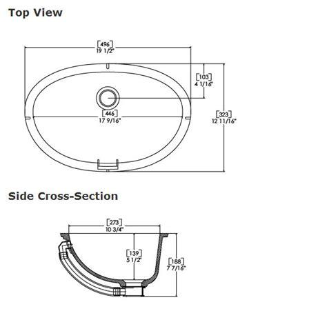 high resolution bathroom sink dimensions 3 bathroom sink