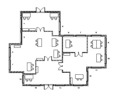 How To Find Floor Plans For A House by Revit Architecture Showing Overhead Lines On Your Plans