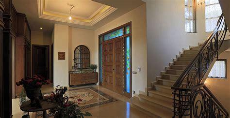 buy a house in lebanon rl 2201 villa for sale in keserwan ballouneh 0 aswakdubai com