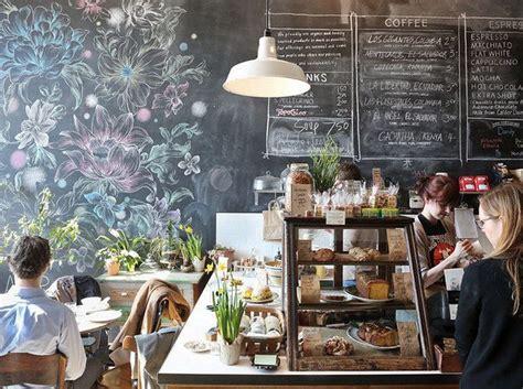 Best 25  Coffee shops ideas ideas on Pinterest   Coffee shops, Coffee shop design and Coffee