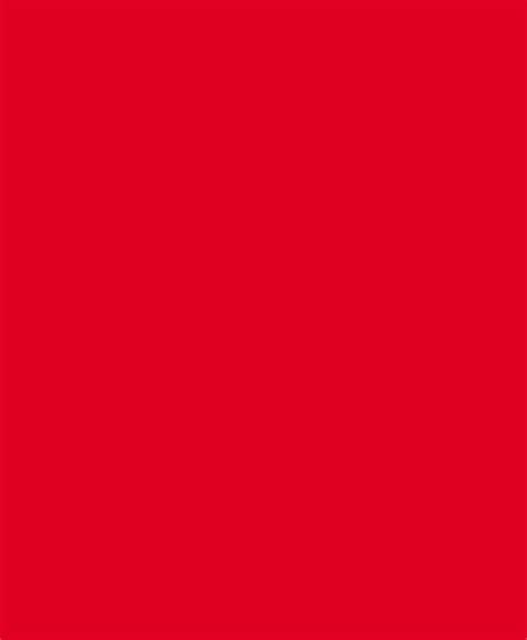 rote schlafzimmer farbe schlafzimmer farbe rot gt jevelry gt gt inspiration f 252 r