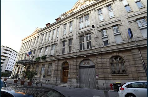 Cabinet Administrateur Judiciaire by Cabinet Mandataire Judiciaire