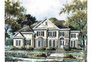 luxury country home plans luxury french country house plans joy studio design gallery best design