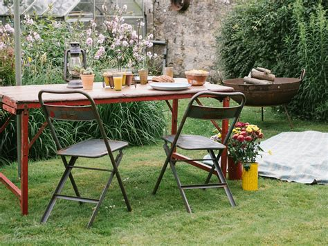Fashioned Patio Furniture by Outdoor Furniture By Scaramanga 187 Scaramanga