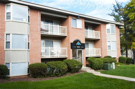 3 bedroom apartments in laurel md 301 moved permanently