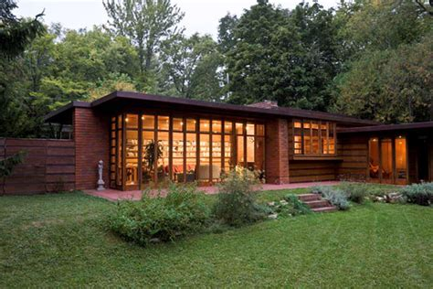 modern frank lloyd wright style homes 10 great architectural lessons from frank lloyd wright