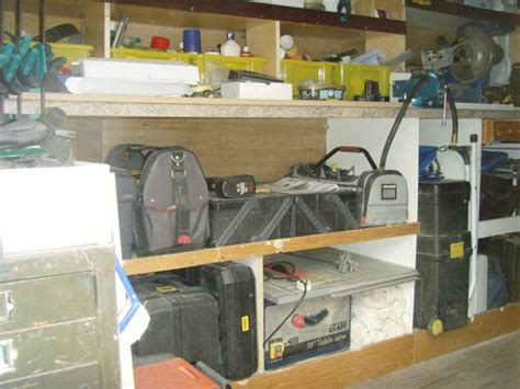 Kitchen Fitters Tools by The Kitchen Fitter Kitchen Fitter In Eccles Manchester Uk