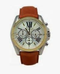 Jam Tangan G Ci Butterfly White harga jam tangan michael kors original terbaru murah pria