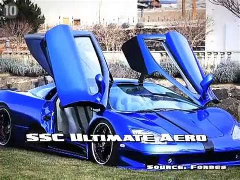 Joran Pancing Termahal Di Dunia 10 mobil termahal di dunia pastinya keren donk