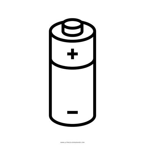 fotos de dibujos de baterias imagui batteria disegni da colorare ultra coloring pages