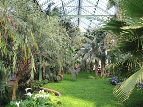 Zoologischer Garten Wilhelma by Eingang Im Maurischen Stil Bild Wilhelma Zoologisch
