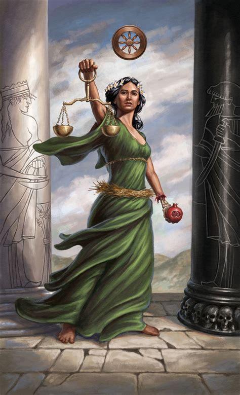 modern spellcasters tarot justice modern spellcaster s tarot on virtual fortune teller com tarot cards decks art