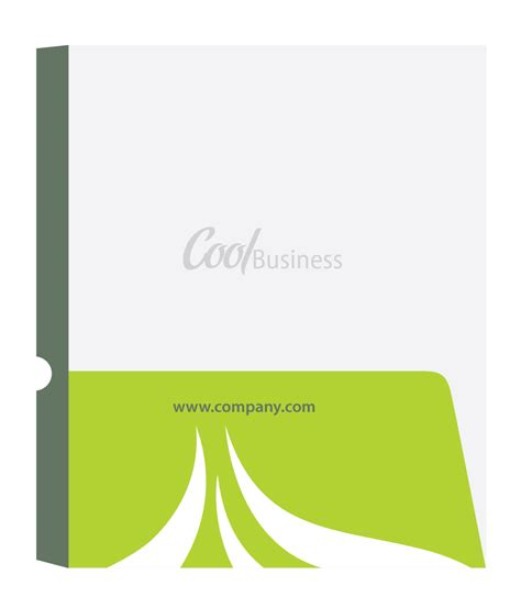 template vector free a refreshing vi template vector free vector 4vector