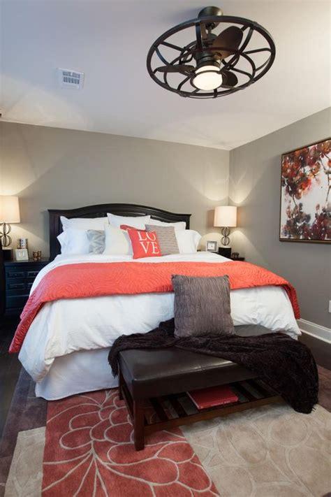 coral and brown bedroom 40 dreamy master bedroom ideas and designs renoguide