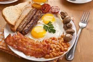 imagen de hazme el el desayuno viene despus desayuno ingl 233 s desayuno completo brunchear com
