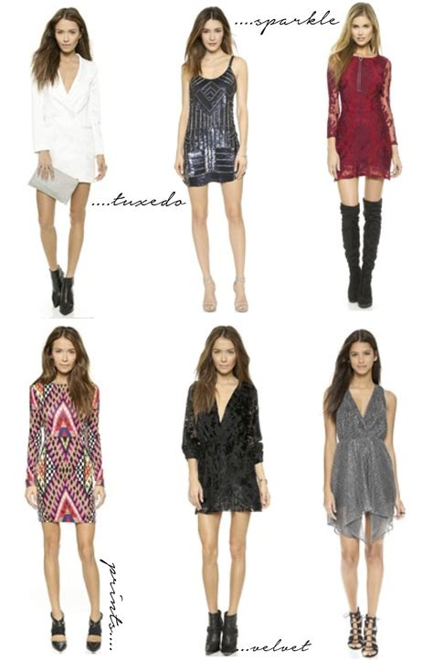 Dress For Mba by Nye Dress Options Style Mba