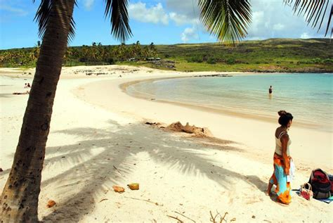best beaches in world the 20 best beaches in the world