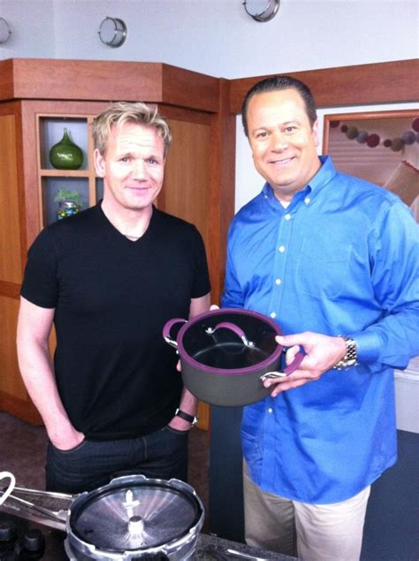 david venable family 25 best qvc in the kitchen with david images on pinterest