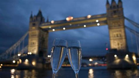 thames river cruise valentine s day love london this valentine s day london partners