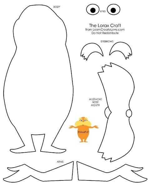 lorax coloring pages lorax coloring page for school coloring