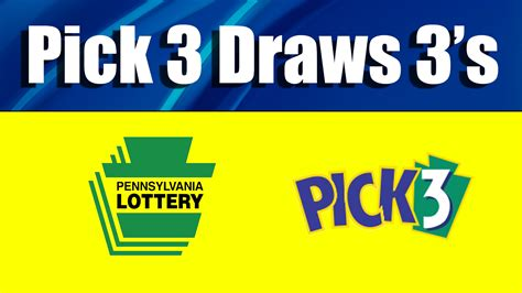 section 8 lottery winners california lottery winning numbers pictures to pin on