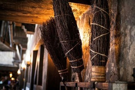 witch brooms pictures   images  facebook