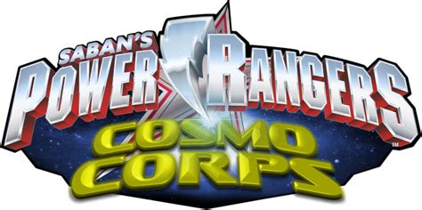 Topi Jaring Power Rangers Logo Classic power ranger logos favourites by thepeopleslima on deviantart