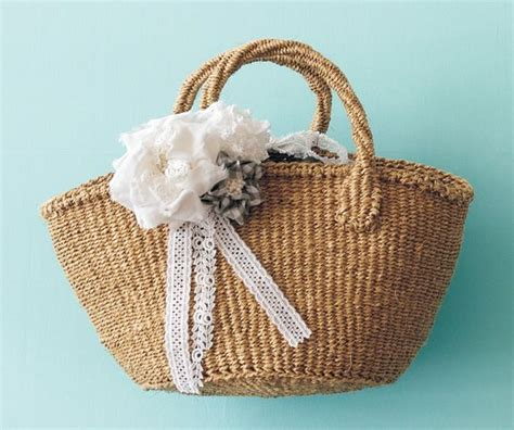 Clutch Pin Pandan Kecil 2 231 best leaves of palm images on baskets weaving and basket