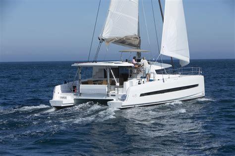 catamaran bali 4 5 for sale bali 4 5 catamaran sailboats yachts for sale san