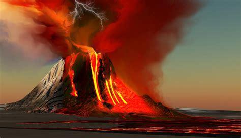 imagenes impresionantes de todo el mundo los ocho volcanes m 225 s bellos del mundo fotos foto 1 de
