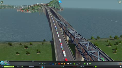 Office Zone Cities Skylines Steam Community Guide Traffic Planning Guide For
