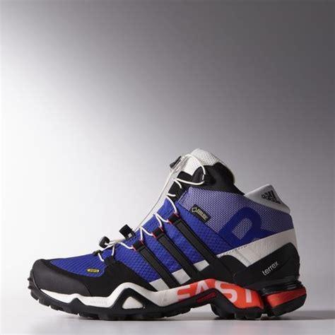 Sepatu Adidas Terrex Brown best 25 adidas boots ideas on football boots