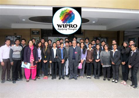 Opportunities In Bangalore For Mba Finance Freshers by Wipro Urgent Openings For Freshers Any Graduates