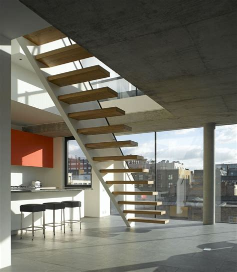 different types of staircases different types of staircases ccd engineering ltd