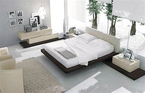 Modern White Furniture Bedroom White Bedroom Furniture Think Global Print Local