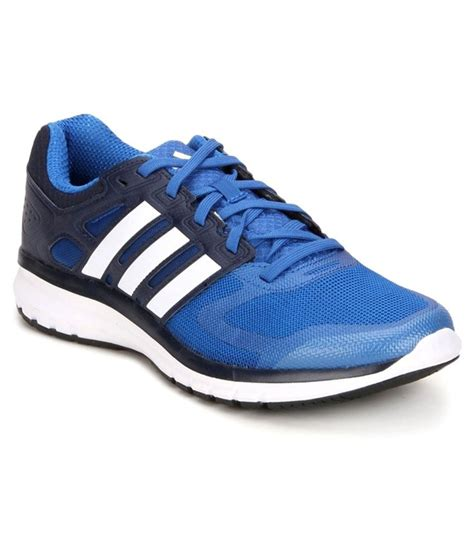 blue sports shoes adidas blue sports shoes price in india buy adidas blue