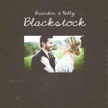 Wedding Song Clarkson by Clarkson Wedding