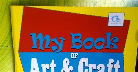 Buku Membuat Orang Selalu Menghargaimumenghormatimu Nboothman cinta rasul buku kraf yang sangat best bagi anak2