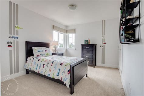 bedrooms first fun kids bedrooms first impression designs inc