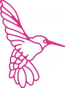 stendous hummingbirds die set dcs5072 123stitch com