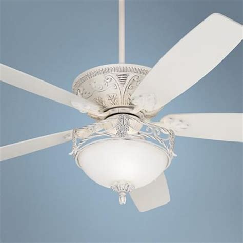hunter duncan ceiling fan 60 quot casa vieja montego rubbed white ceiling fan with light