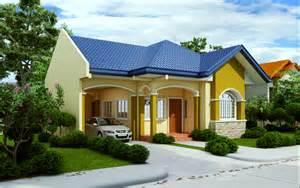 beautiful small house free designs