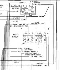 1972 plymouth duster fuse box diagram get free image about wiring diagram