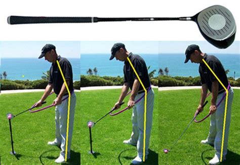 learning golf swing t golf graduated learning system club adjustable