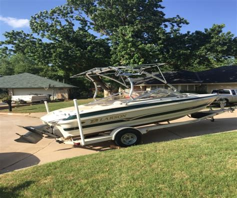 boats for sale by owner in oklahoma power boats for sale in oklahoma city oklahoma used