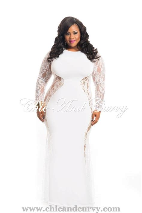 Frame Fashion 2229 412 best all white images on plus size