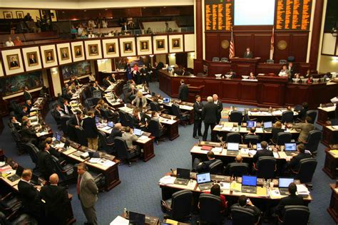 house of representatives florida florida legislature