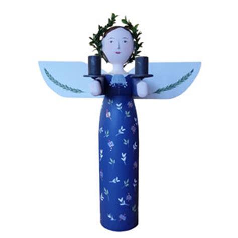 Farbe Blauer Engel by Blauer Engel