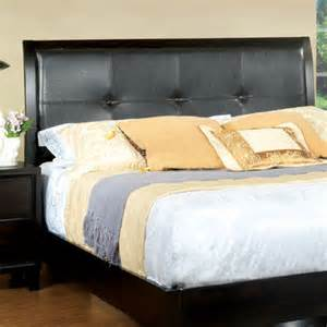 California King Size Headboard Buy Tuscany Upholstered Headboard Size California King