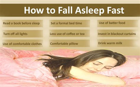 how to go to bed fast how to fall asleep fast with helpful tips arbkan
